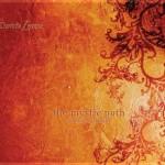 DaviniaLeonne-Cover-webM