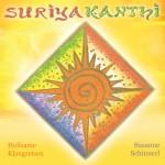 Suriya Kanthi-Cover