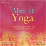Alles-ist-Yoga-cover-webS