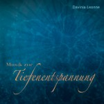 TEmusic-cover-web600