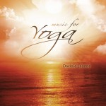 Yogamusic-cover-web600