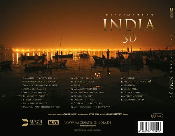 India-3D-backside-600