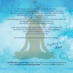 Kriyavati-Booklet1-web600