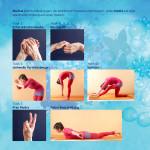 Kriyavati-Booklet2-web600