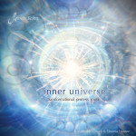 cover-inner-Universe-web600