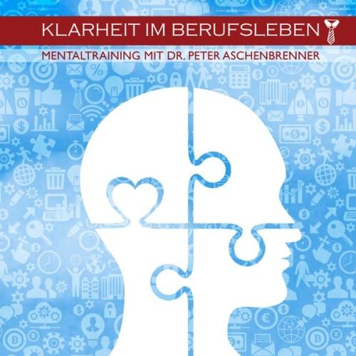 Aschenbrenner-Cover-web600