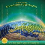 Konvergenz der Herzen - Part2 - Im Namen des Friedens