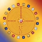 HK2-Labyrinth-web600